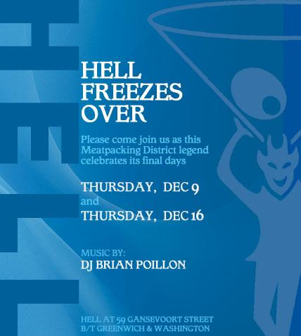 Hell_freezes_over_1